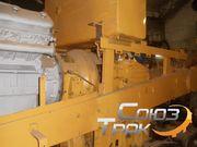Автогрейдер бу,  ДЗ-98 бу,  дз98 бу,  разбор дз-98,  грейдер бу,  союз-трак